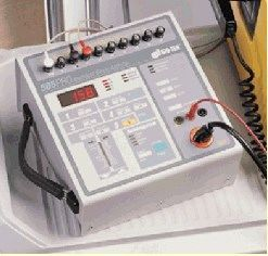aami electrical safety manual 2015 pdf