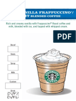starbucks beverage resource manual download