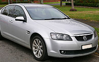 vy commodore workshop manual free download