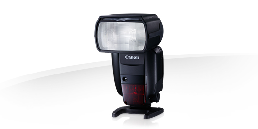 canon flash 600ex rt ii manual pdf