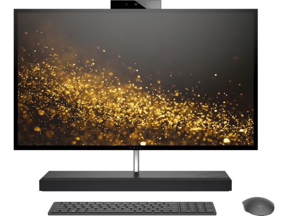 hp envy all-in-one 27-b235t manual