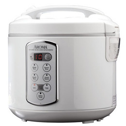 aroma rice cooker model arc-2000a manual