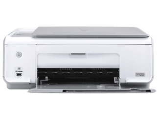 manual de impresora hp psc 1510 all-in-one en espanol