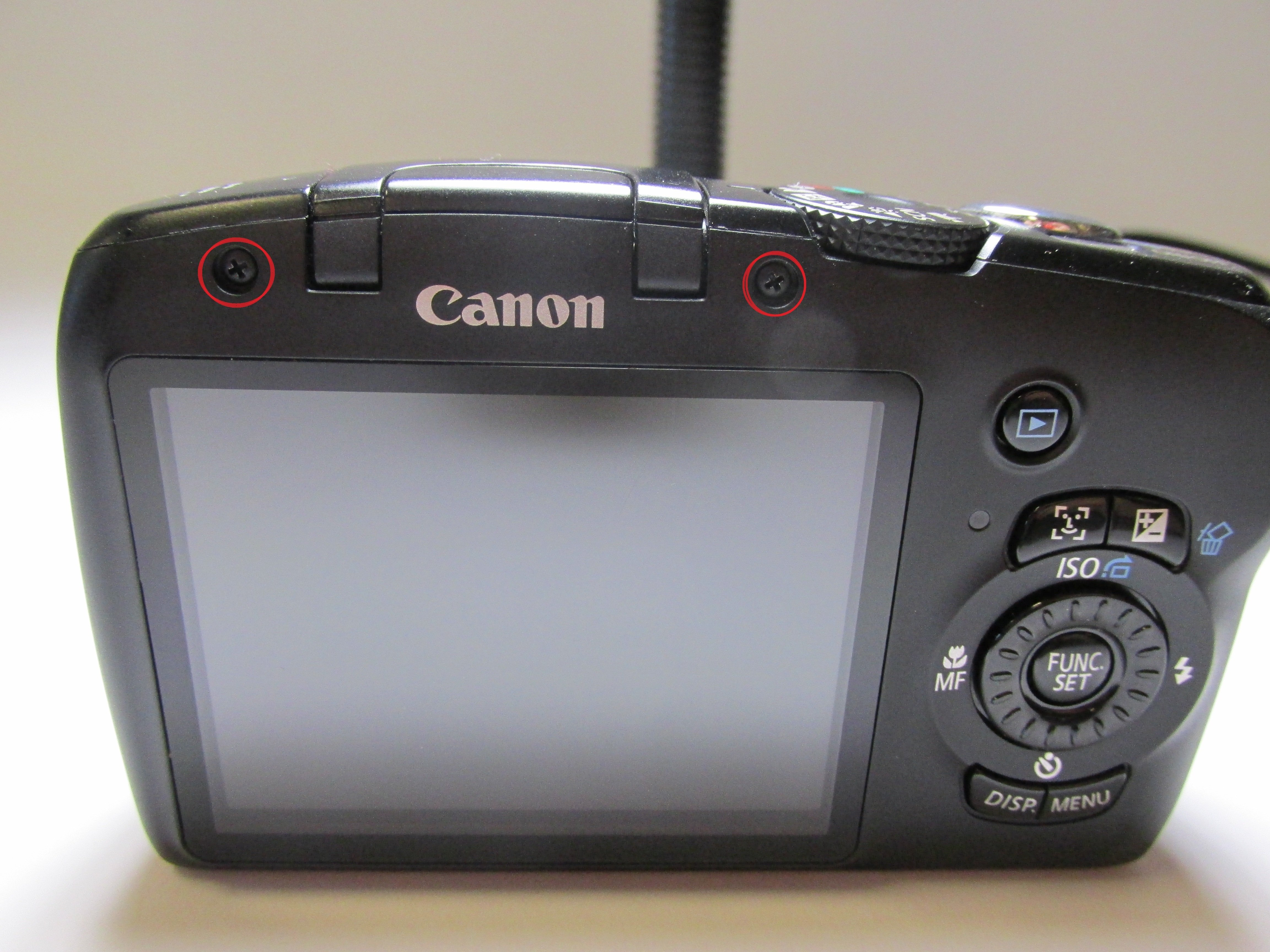 canon powershot sx120 manual download