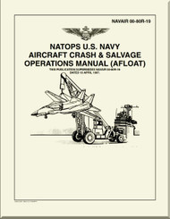 navy rate training manuals download