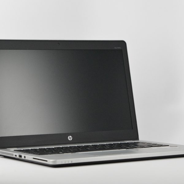 hp elitebook folio 9470m repair manual