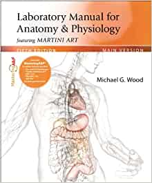 download laboratory manual for human anatomy by micheal g