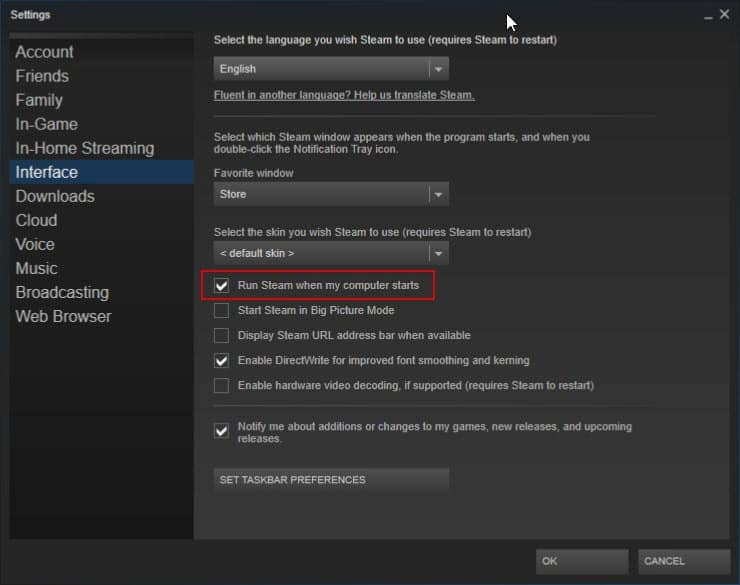 download steam cloud saves manually