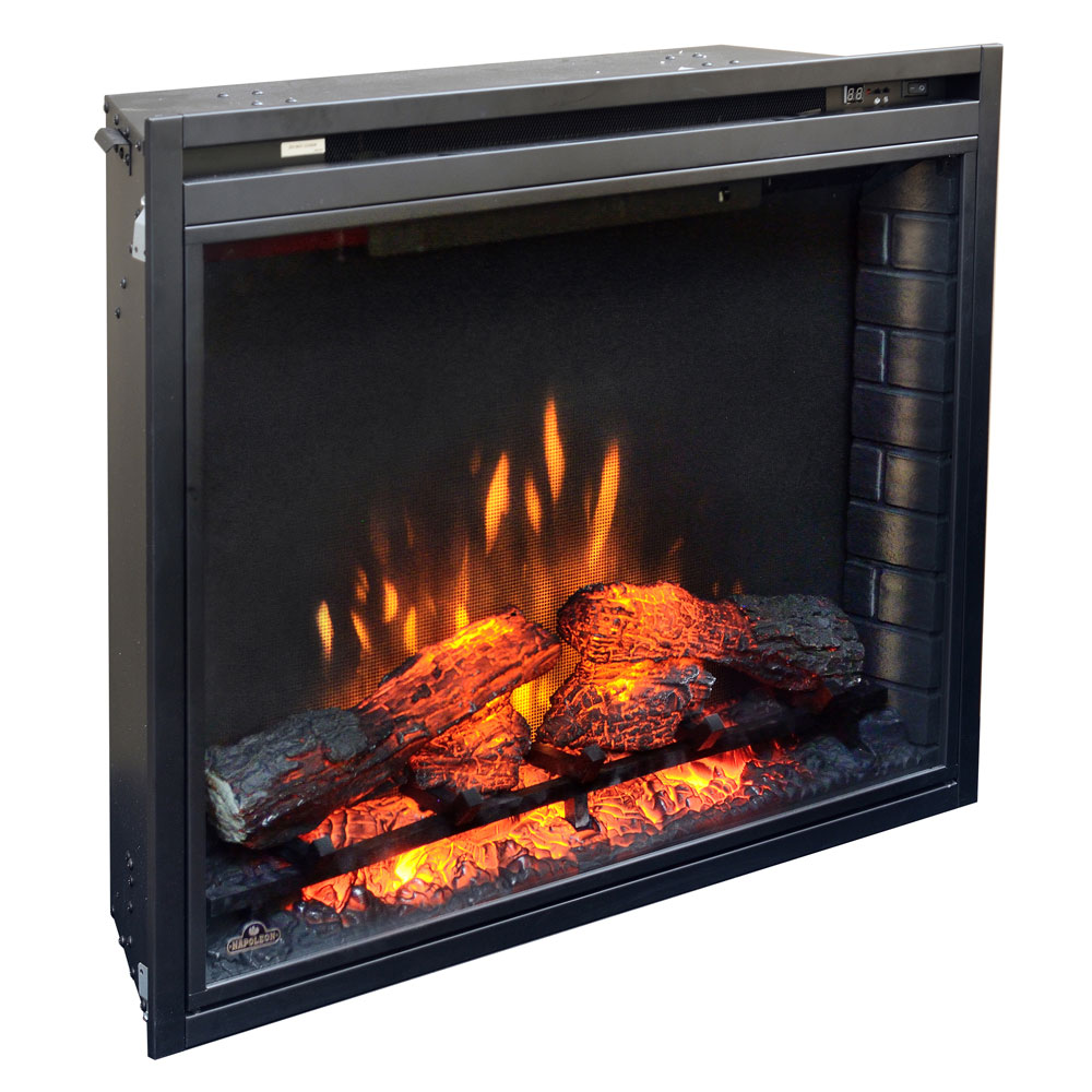 electric fireplace model 18ef010gaa manual