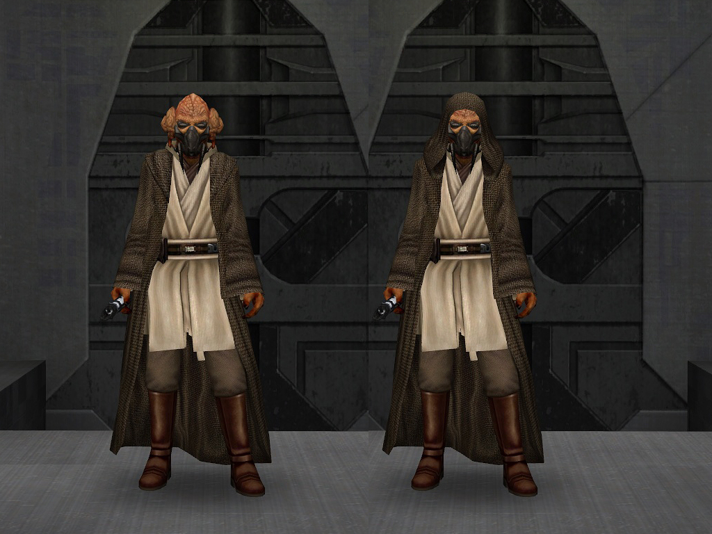how to download kotor mods manually