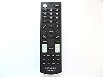 insignia remote control manual for samsung tv