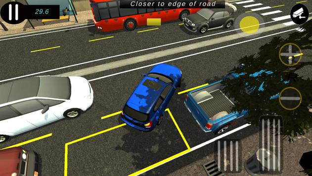 manual gearbox car parking download ios