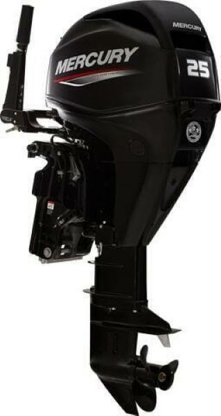 starter for mercury 65 hp outboard motor manual